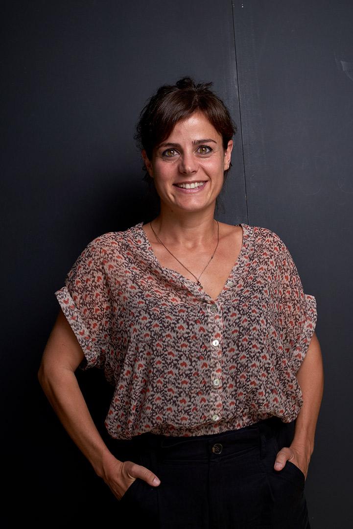 Mentoria - Elena Durán - 55+