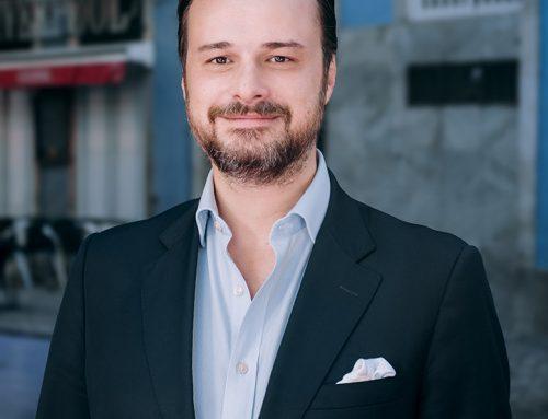 Miguel Alpoim Ruas