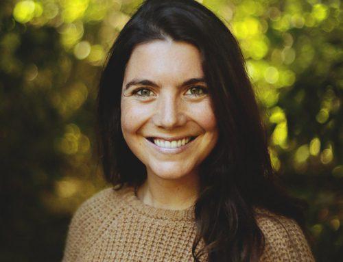 Rita Casimiro