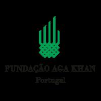 Parceiro | Logotipo Fundação Aga Khan