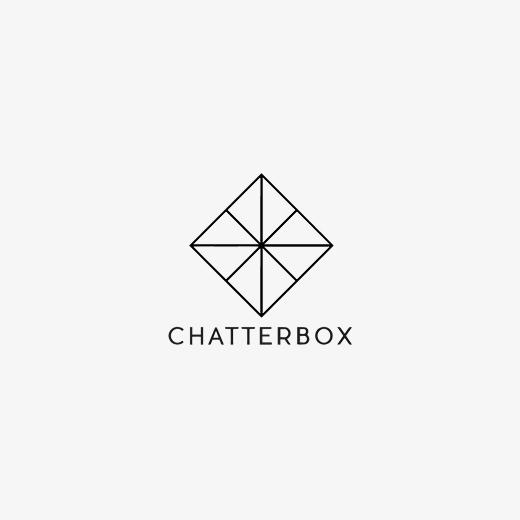 logo chatterbox