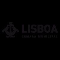 Parceiro | Logotipo Câmara Municipal de Lisboa