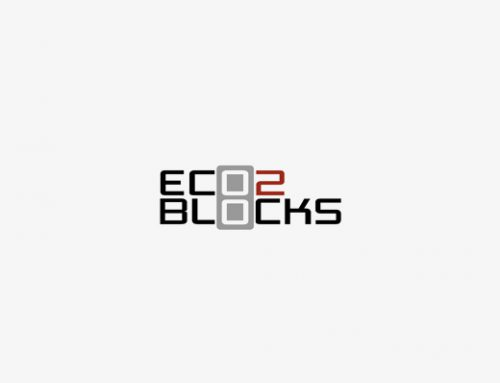 eCO2Blocks
