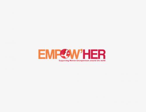 Empowe'Her