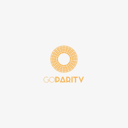 logo GoParity