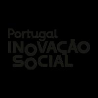 Parceiro | Logotipo Portugal Inovação Social