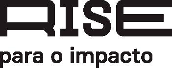 Logotipo Rise for Impact