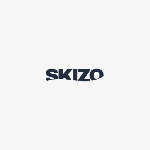 Logotipo Skizo