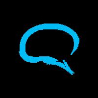 Parceiro   Logotipo Speak