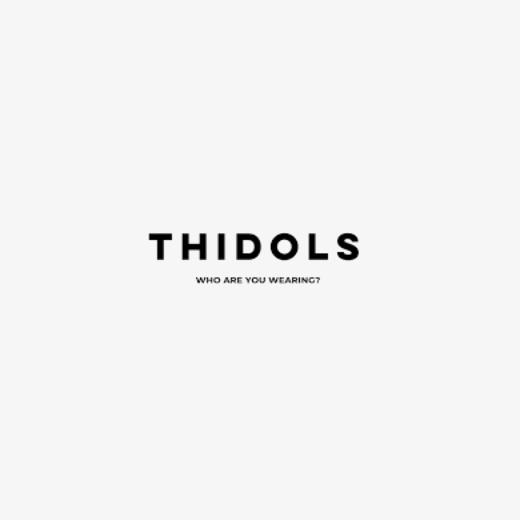 Logotipo Thidols