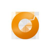 logo 4 change
