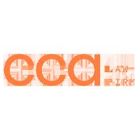 logo cca law firm