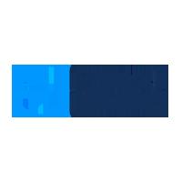 logo fintech house