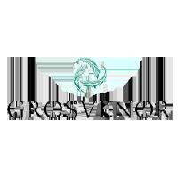 logo grosvenor