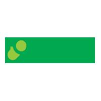 logo i9 social