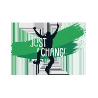 logo just a change