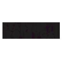logo start up portugal