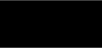 logotipo +plus